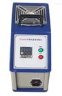 ET382干体式温度校验仪