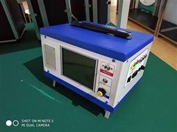 三相全自动电容电感测试仪FRG-3E