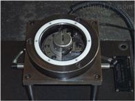 涡旋压缩机测量站