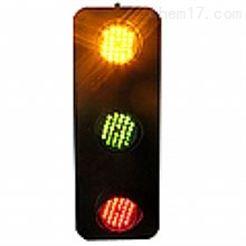 TB滑觸線電源指示燈