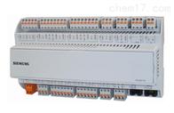 POL687西门子控制器POL687.00/STD