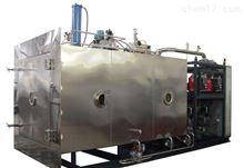 LYO-40SE生產型冷凍幹燥機