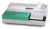 美国热电THERMO酶标仪MK3