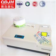 bod快速测定仪价格生化需氧量bod检测仪