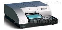 ELX-800美国宝特ELX-800酶标仪
