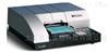 美国宝特ELX-800酶标仪