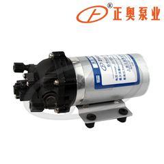 上奧牌DP-60微型高壓電動隔膜泵 耐腐電動泵