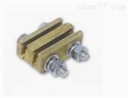 BJT-1-2铜并接线夹供应