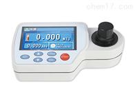 WGZ-2000AB便携式高精度浊度计(0.001NTU)
