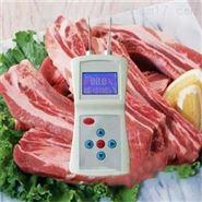 肉类水分检测仪SYK-RS1
