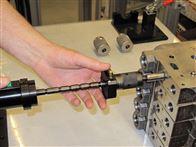 美国Edmunds阀芯阀套综合测量仪