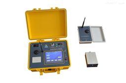 氧化锌避雷器综合测试仪FBL-1100