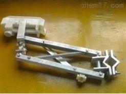 JDH-800A单极滑线集电器