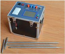 变频大型地网接地阻抗测试仪FDW-2018D