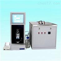 自动发动机油表观粘度测定器SYS-6538