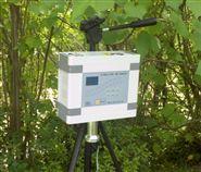 空气离子测量仪