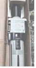 美國紐曼蒂克過濾器正品保證