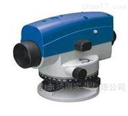 激光水准仪NAL24R