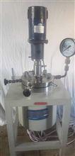 GSHA磁力高温高压反应釜
