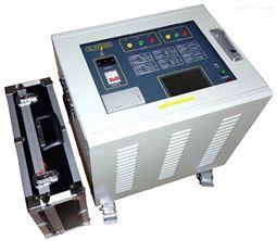 异频线路参数测试仪FXL-800Y