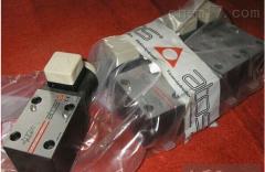 Z-ME-KZ歐版式意大利阿托斯ATOS控制器