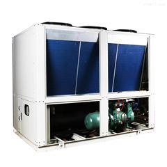 DW-260SW螺杆式冷水机机组