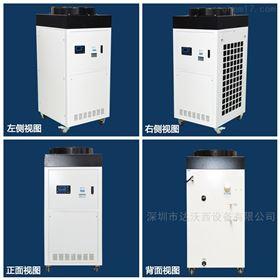 DW-LS-4500W核磁共振冷水机