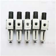 压缩空气过滤器调压阀R412007184
