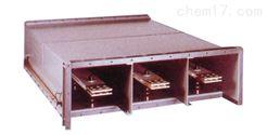 GEM高壓隔相母線槽