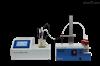 KHF-100卡氏樣品加熱處理器