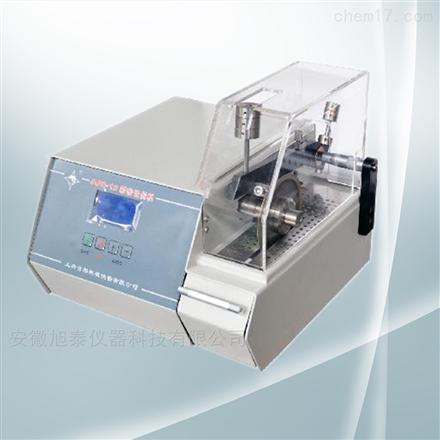 JMQ-12 低速精密切割机