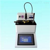 自动石油产品闪点和燃点测定器SYS-3536B