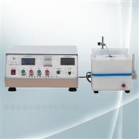 电解抛光DPF-2型电解抛光腐蚀仪