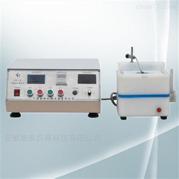 宇舟DPF-2电解抛光腐蚀仪
