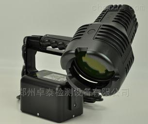B-100YP美国UVP紫外线灯B-100YP表面检查灯