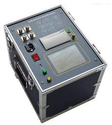 异频多通道介质损耗测试仪FJS8000D