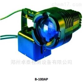 B-100AP美国UVP高强度紫外线灯B-100AP