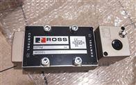 *美国ROSS电磁阀 W7076C6331