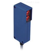 wenglor传感器HN24MGV-P24