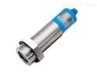 德國SICK液位傳感器UP56-213118進口現貨