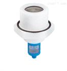 德國SICK液位傳感器UP56-214178熱賣促銷