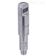 wenglor光纤传感器ODX402P0088