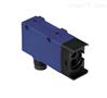 wenglor威格勒光纤传感器UM55PA2
