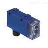 wenglor色标传感器GM04VC2现货