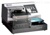 ELX-405美国宝特ELX-405洗板机