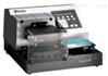 美国宝特ELX-405洗板机