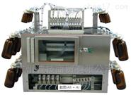 MerMade-4 DNA合成仪