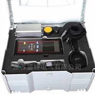 高品质低价位手持式局部放电测试仪
