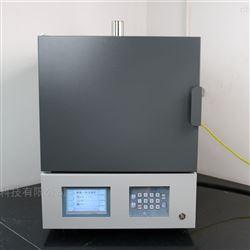 JXL-630 650验煤炭灰分挥发分测定仪快速灰分智能马弗炉