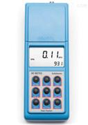 HI98703哈纳便携式浊度仪